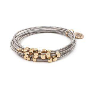 Kinsley Armelle Ory Bracelet